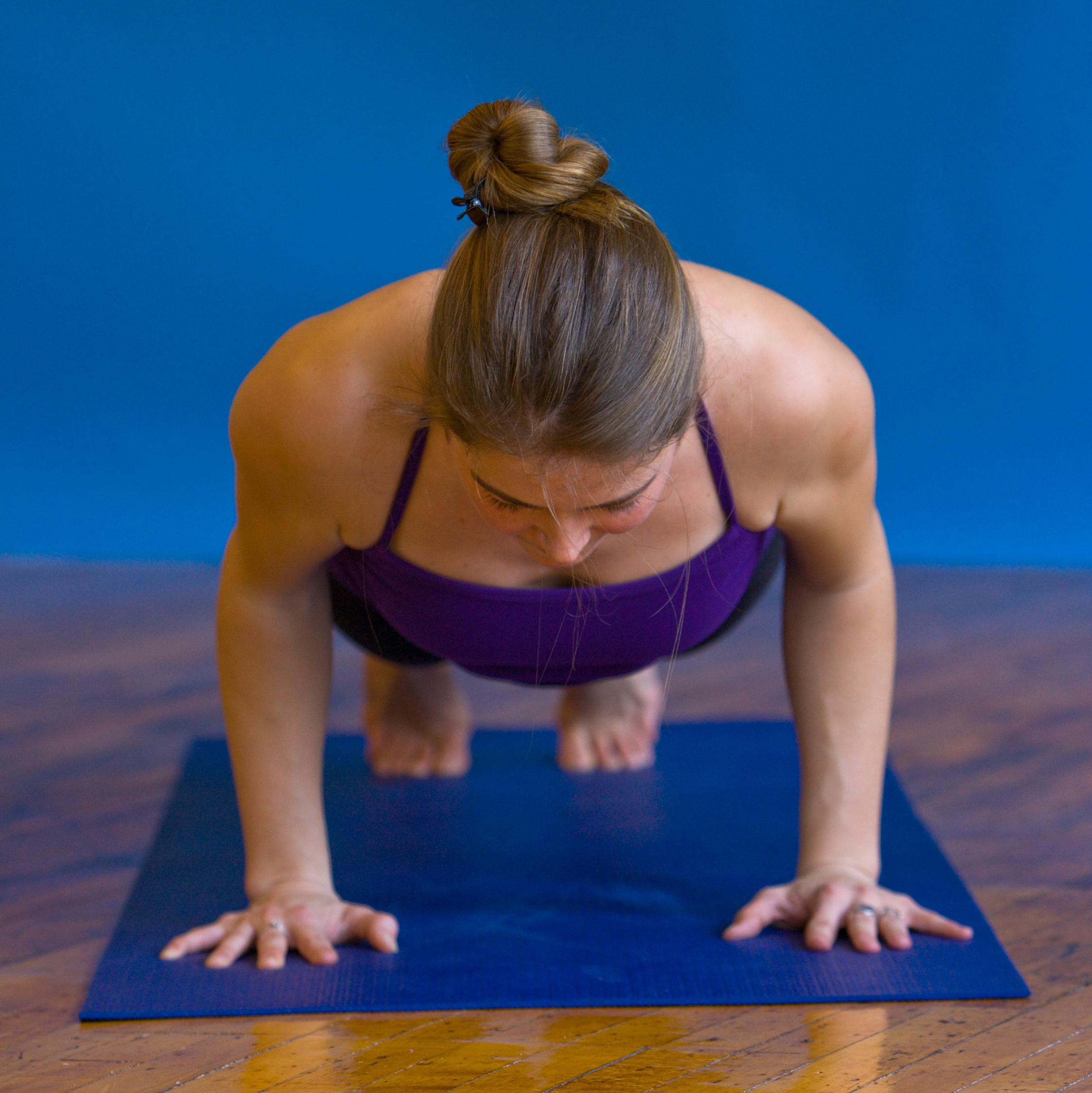 Fresh yoga classes workshops teacher training new haven fresh yoga 200 hour teacher training xflitez Gallery