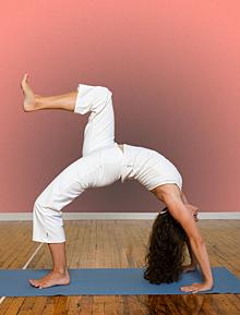 fresh yoga  classes  workshops  teacher training  new